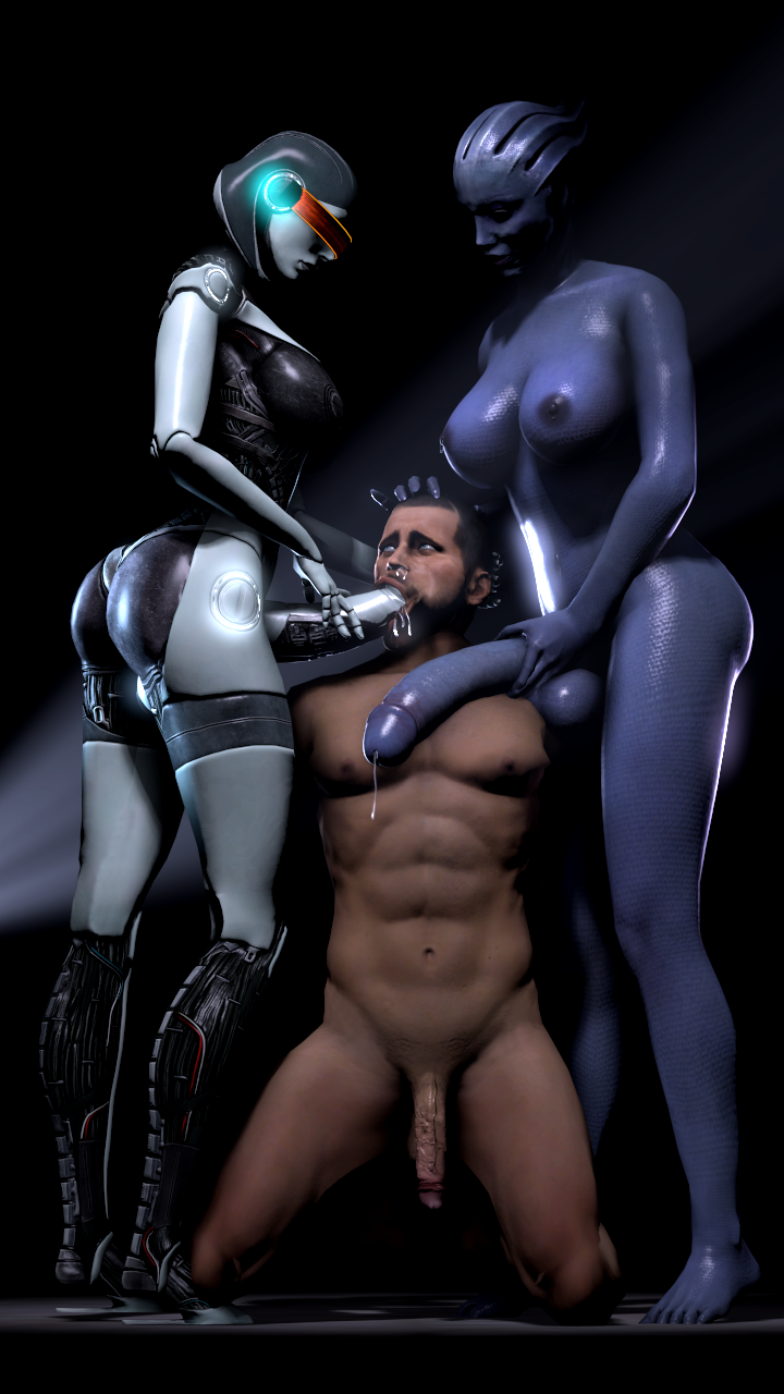 male on futa cock big Ankh with wings kamen rider