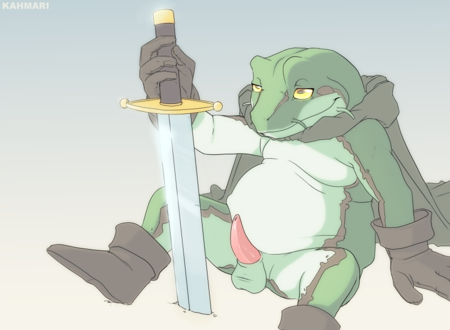 frog get chrono how trigger to Animated forced porn. gif