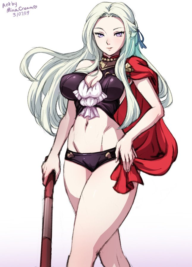 three fire houses emblem lysithea Darling in the franxx zerotwo