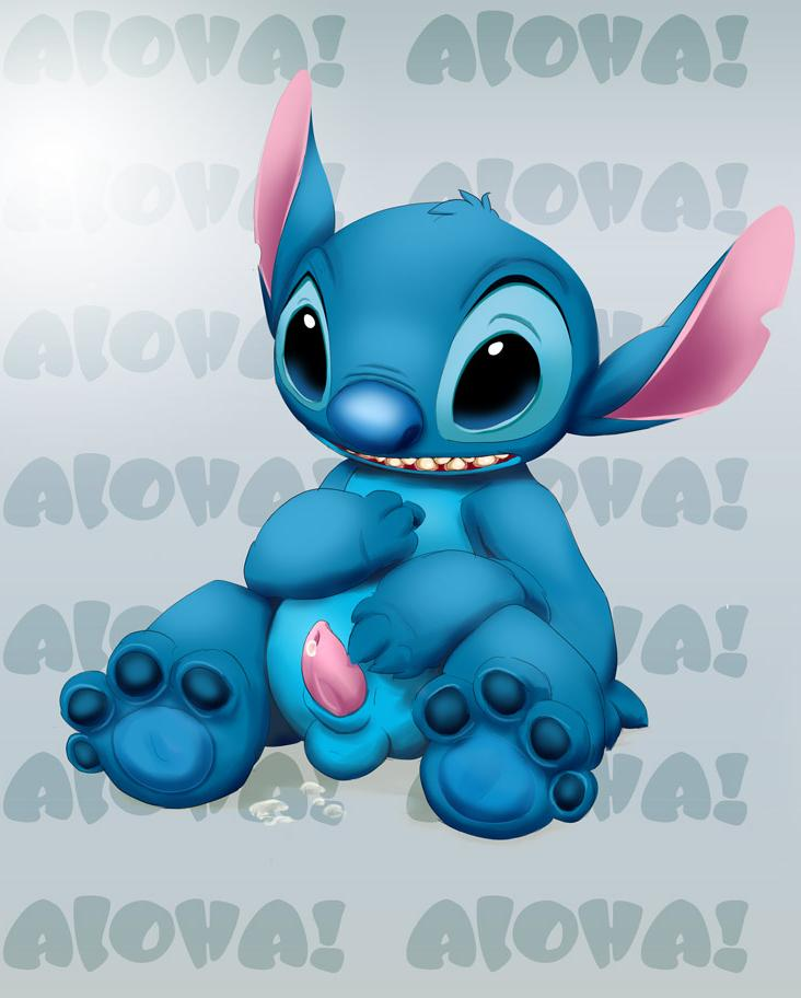 naked stitch lilo and lilo Ready player one queen of cats