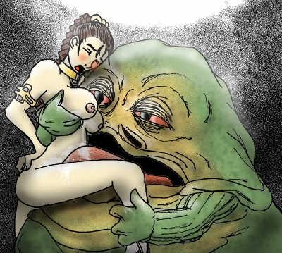hutt the jabba slave girls Phineas and ferb candace xxx