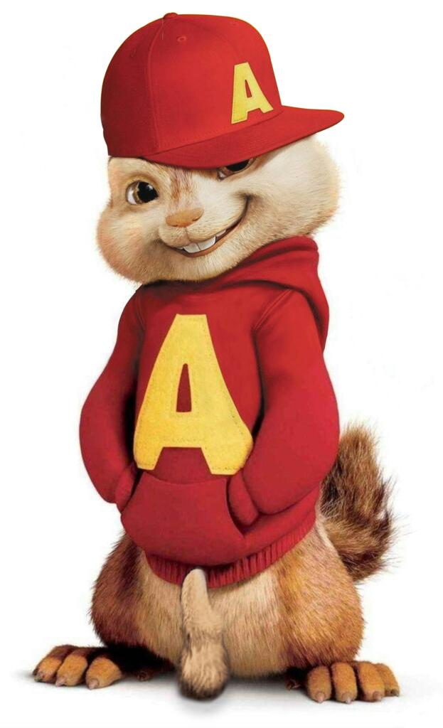 chipmunks alvin yaoi and the Femboy hooters go fund me