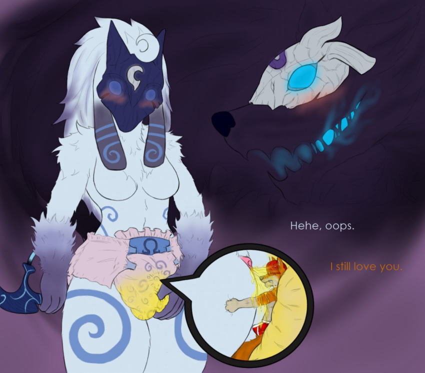 and of wolf league lamb legends Stormfly from how to train your dragon