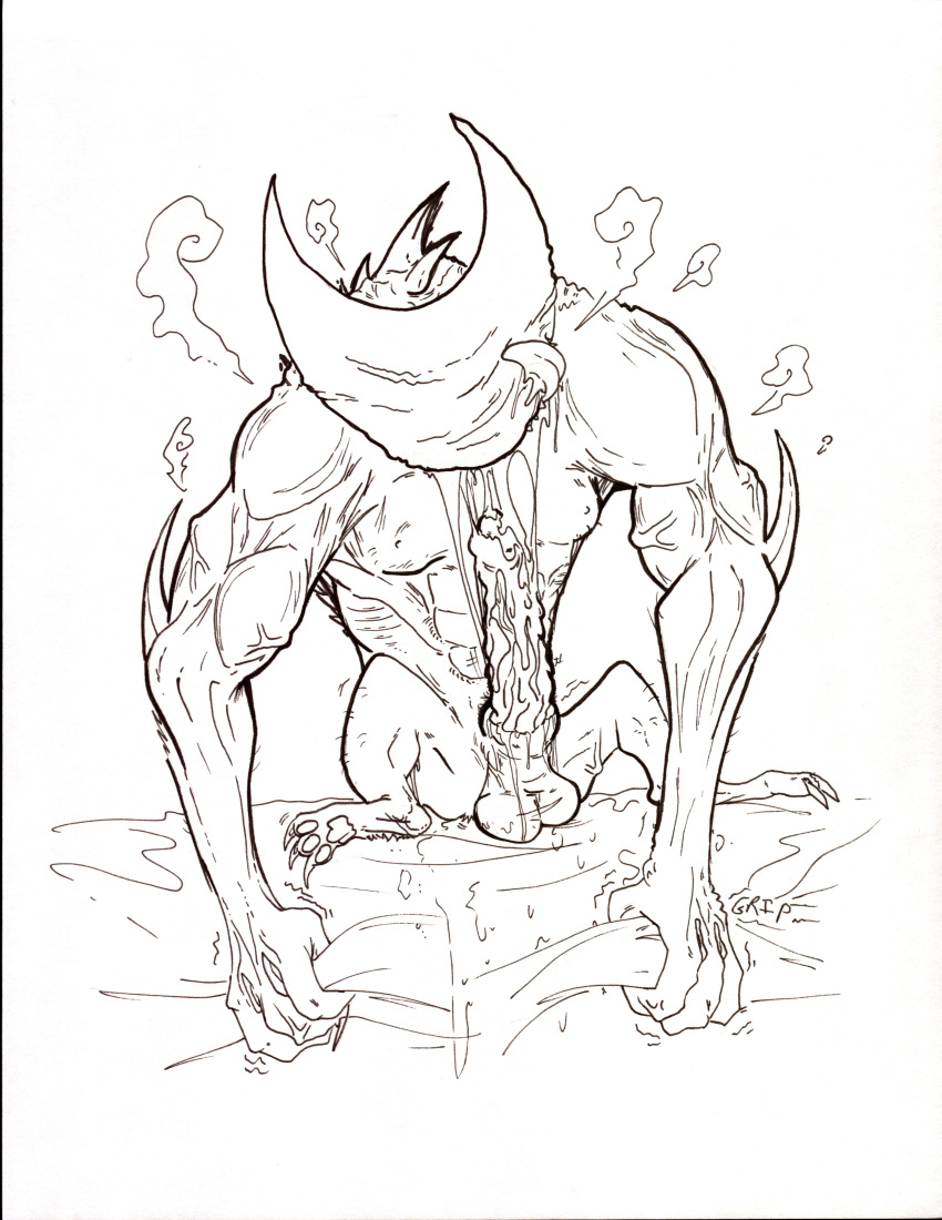 ink and dancing machine the demon bendy the April o'neil hentai best art