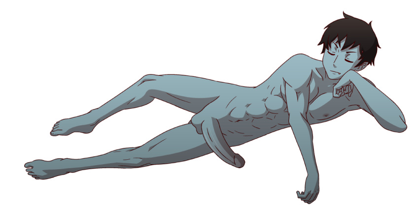 nude was anime game if what 3d a adventure time Dead or alive kasumi nude