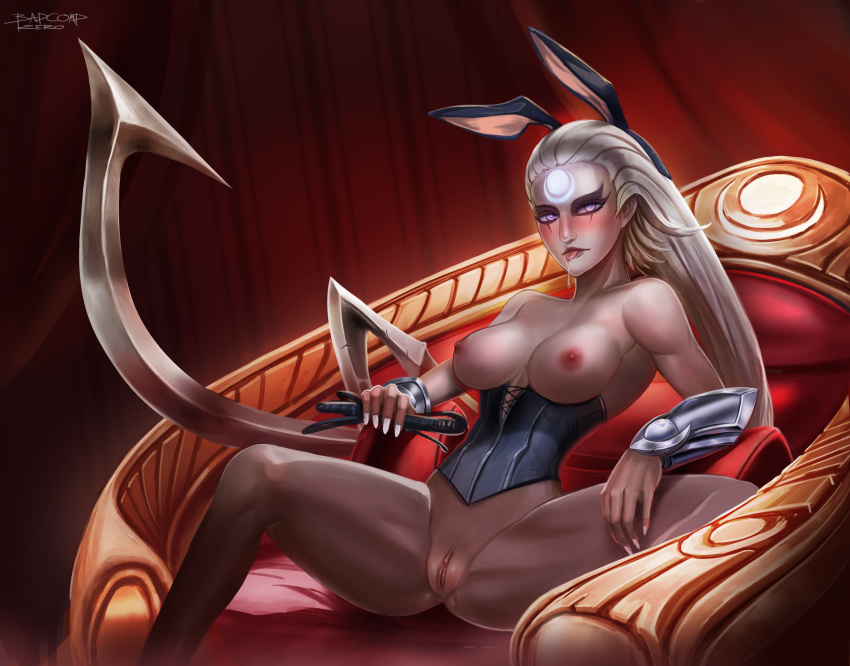 tree ears bunny savior of How to have sex in huniepop