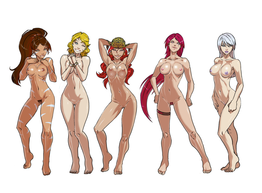 league of staff void legends Family guy lois sexy pics