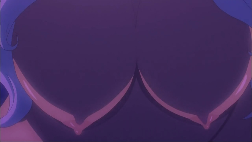 special butlers episode ladies vs list Avatar the last airbender girls nude