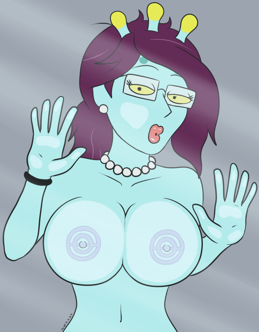 morty and naked rick summer sexy And you call them steamed hams despite the fact that they are obviously grilled